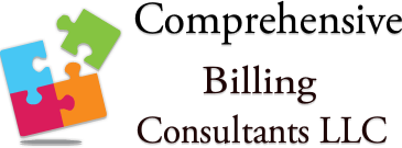 Comprehensive billing Consultants