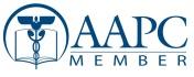 AAPC-Member