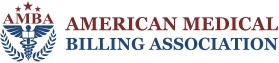 amba_american_billing_association